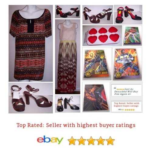 @happyhippyshack  The Happy Hippie Shack | eBay Stores #ebay #PromoteEbay #PictureVideo @SharePicVideo
