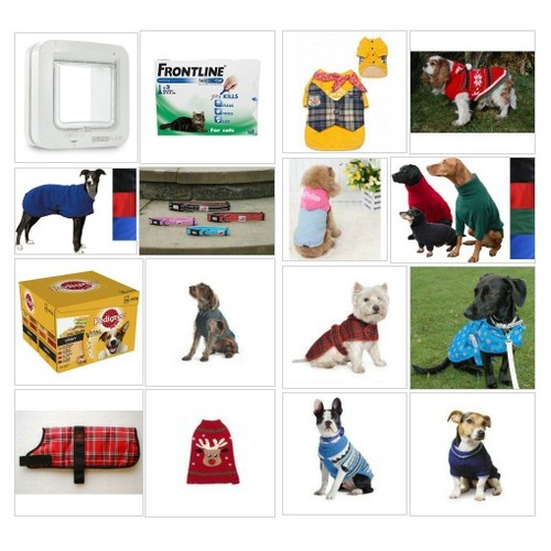 Dog Clothing #shopify @romypetscom  #socialselling #PromoteStore #PictureVideo @SharePicVideo