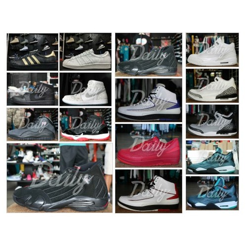 SALE @wearekicksdaily  #shopify #PromoteStore #PictureVideo @SharePicVideo