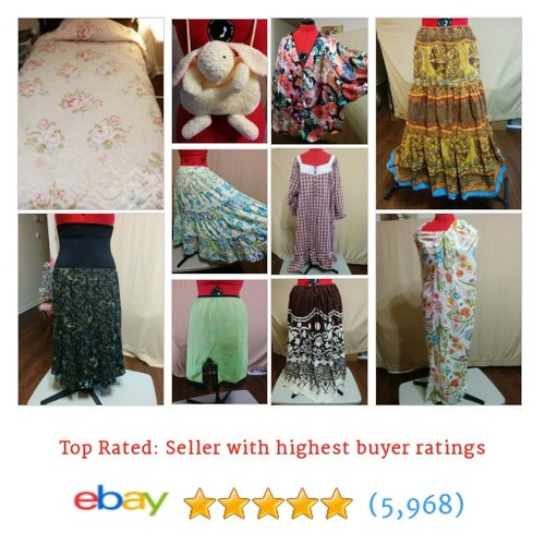 Items in julee store on eBay! Auction and BUY IT NOW for under $20 with FREE SHIPPING! #ebay #PromoteEbay #PictureVideo @SharePicVideo