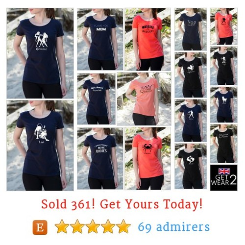 WOMEN'S PREMIUM T-SHIRT Etsy shop #etsy @espaciobitve  #etsy #PromoteEtsy #PictureVideo @SharePicVideo