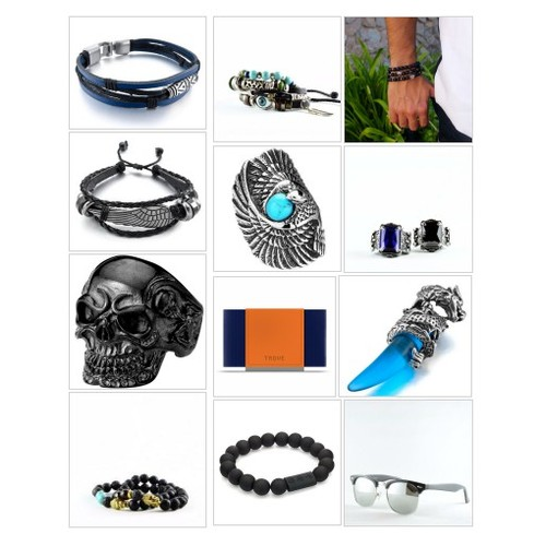 Accessories – Style Scandals @stylescandals  #socialselling #PromoteStore #PictureVideo @SharePicVideo