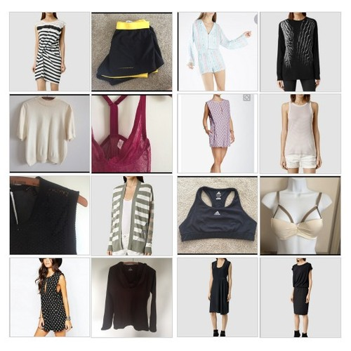 Clearance price's Closet @clrncclst https://www.SharePicVideo.com/?ref=PostPicVideoToTwitter-clrncclst #socialselling #PromoteStore #PictureVideo @SharePicVideo