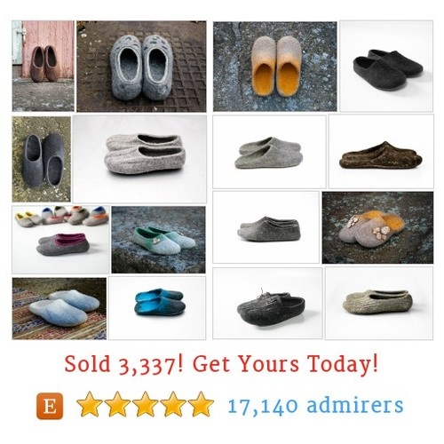 Men unisex wool slippers Etsy shop #etsy @ing00te  #etsy #PromoteEtsy #PictureVideo @SharePicVideo