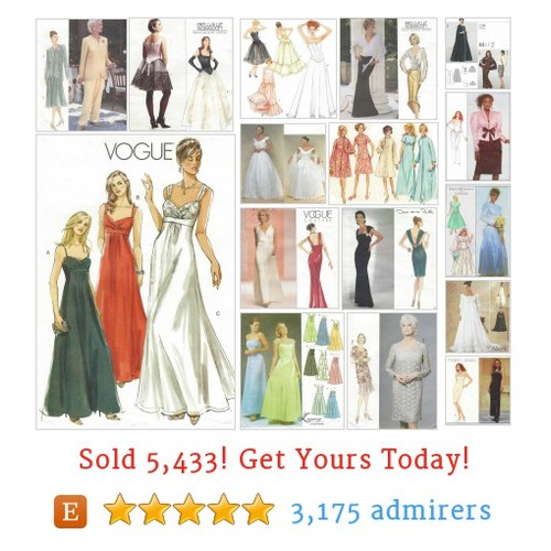 Bridal Prom Evening Etsy shop #bridalpromevening #etsy @cloecessna  #etsy #PromoteEtsy #PictureVideo @SharePicVideo