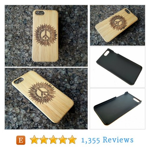 Peace Sign iPhone 7 Case. Eco-Friendly #etsy @dansafkow  #etsy #PromoteEtsy #PictureVideo @SharePicVideo