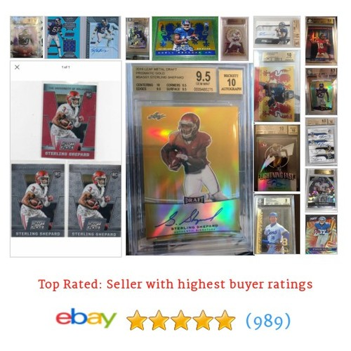 All Categories Items in LBI SPORTS CARDS store #ebay @brian_lbi https://www.SharePicVideo.com/?ref=PostPicVideoToTwitter-brian_lbi #ebay #PromoteEbay #PictureVideo @SharePicVideo