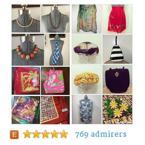 Accessories #etsy shop #accessory @beatificvintage  #etsy #PromoteEtsy #PictureVideo @SharePicVideo