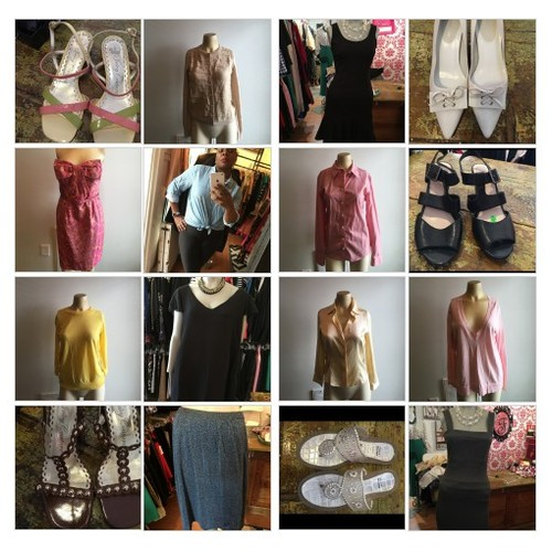 Fias fab finds's Closet @fiasfabfinds https://www.SharePicVideo.com/?ref=PostPicVideoToTwitter-fiasfabfinds #socialselling #PromoteStore #PictureVideo @SharePicVideo