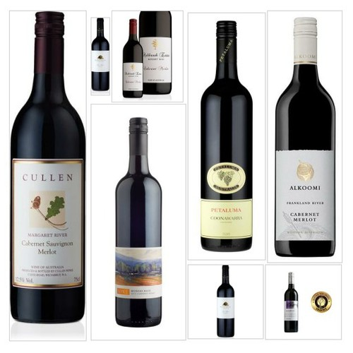 Cabernet Blends #shopify @thevindependent  #socialselling #PromoteStore #PictureVideo @SharePicVideo