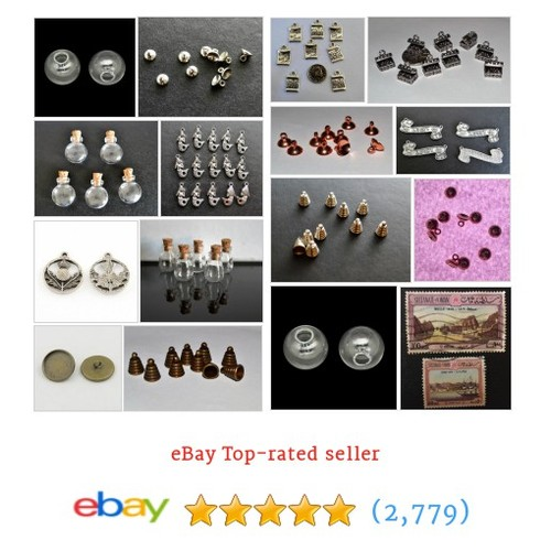 All Categories Items in The Glass Mermaid shop . #ebay @rubycquins https://www.SharePicVideo.com/?ref=PostPicVideoToTwitter-rubycquins #ebay #PromoteEbay #PictureVideo @SharePicVideo