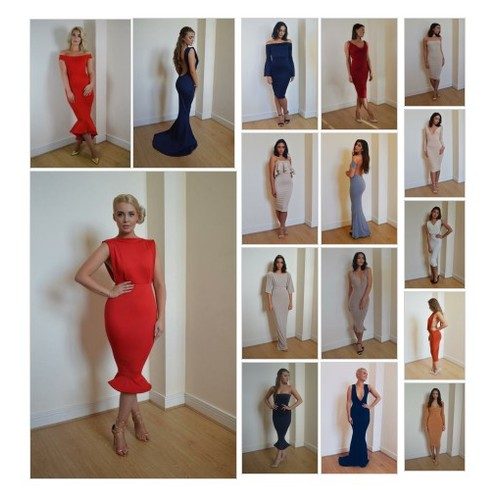 Dresses #shopify @ellajunedesigns  #shopify #PromoteStore #PictureVideo @SharePicVideo