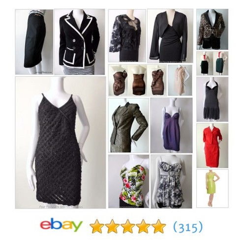 Women's Clothing Items in Your Favourite Brands For Less store #ebay @favouritebrands  #ebay #PromoteEbay #PictureVideo @SharePicVideo