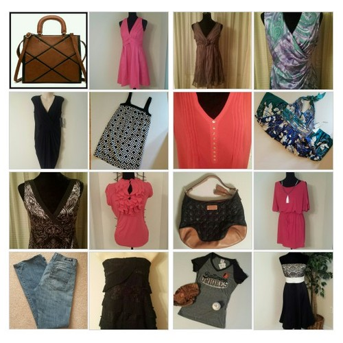 Beachy keen's Closet @staceydonohoe3 https://www.SharePicVideo.com/?ref=PostPicVideoToTwitter-staceydonohoe3 #socialselling #PromoteStore #PictureVideo @SharePicVideo