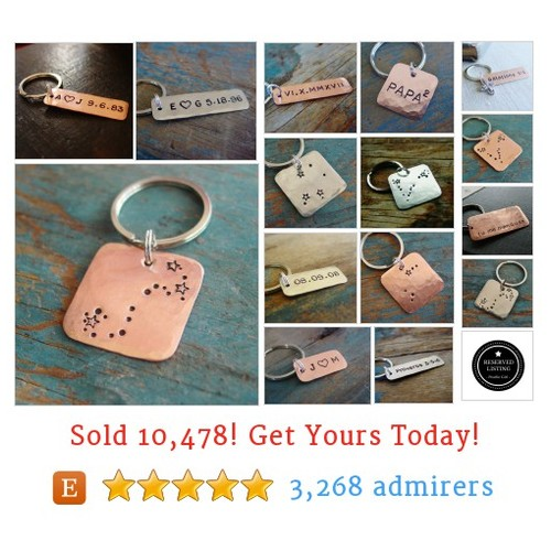 KEYCHAINS Etsy shop #etsy @pearliegrl  #etsy #PromoteEtsy #PictureVideo @SharePicVideo