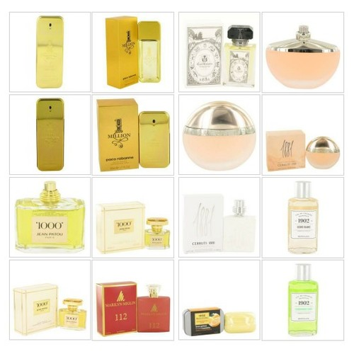 Perfume #shopify @warehouse1333  #socialselling #PromoteStore #PictureVideo @SharePicVideo