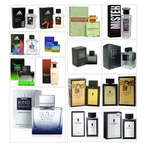 Men gift sets  @fine_fragrances #shopify  #socialselling #PromoteStore #PictureVideo @SharePicVideo