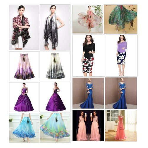 WOMEN'S DRESSES | Eshopping Cart @eshopping_cart #shopify  #shopify #PromoteStore #PictureVideo @SharePicVideo