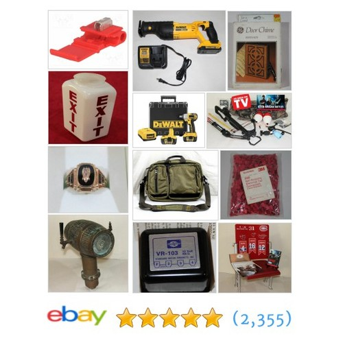 All Categories Items in MarkMeyerHere store #ebay @markmeyerhere  #ebay #PromoteEbay #PictureVideo @SharePicVideo