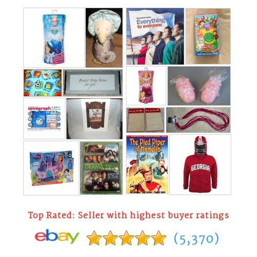 GIFT CORNER - ALL NEW Great deals from C&G Eclectics Across Time  @cgeclectics  #ebay  #ebay #PromoteEbay #PictureVideo @SharePicVideo