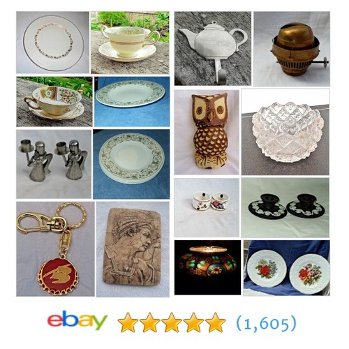 Delights in the Home & Garden Great deals  @aladins #ebay  #ebay #PromoteEbay #PictureVideo @SharePicVideo
