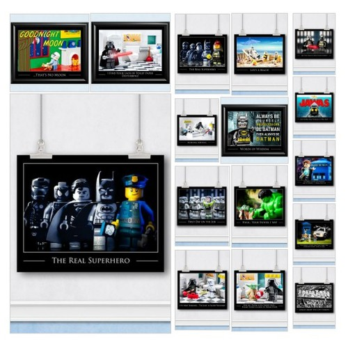 All Themes #socialselling #PromoteStore #PictureVideo @SharePicVideo