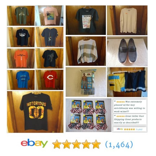 Mens Graphic Shirts In Foster Web Store ! #Man #GraphicShirts #Clothing #ebay #PromoteEbay #PictureVideo @SharePicVideo