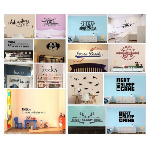 Nursery & Playroom @wordfactorydzn  #socialselling #PromoteStore #PictureVideo @SharePicVideo