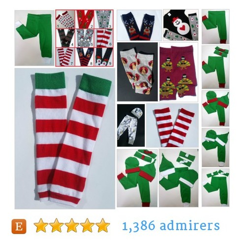 Christmas #etsy shop #christma @twiceasnicebaby  #etsy #PromoteEtsy #PictureVideo @SharePicVideo