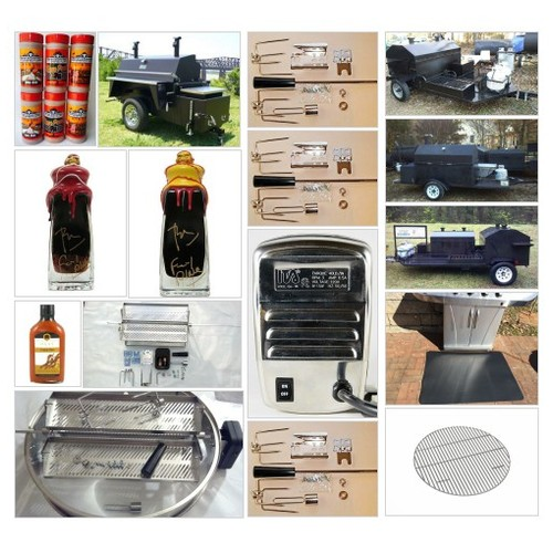 60X44 Grill #shopify @bbqsuperstars  #shopify #PromoteStore #PictureVideo @SharePicVideo