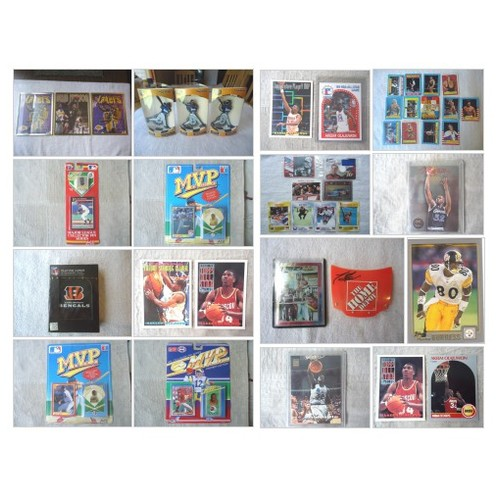 Always Free Shipping At Foster Web Store ! #SportsCards #Collectibles #ebay #PromoteEbay #PictureVideo @SharePicVideo