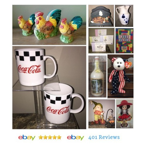 Buy 3, get 1 free (add 4 to cart) e_babyji ENDS 6/12/16 Over 100 gifts to choose from #ebay #PromoteEbay #PictureVideo @SharePicVideo