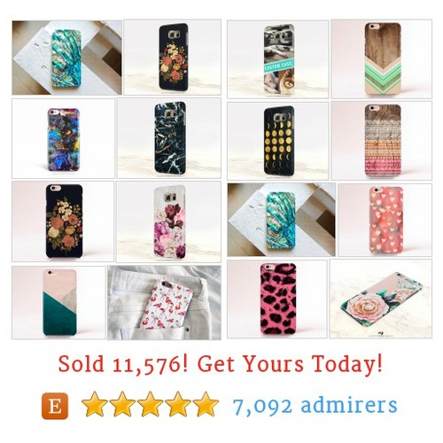 3D Print Phone Cases Etsy shop #etsy @idedecase  #etsy #PromoteEtsy #PictureVideo @SharePicVideo