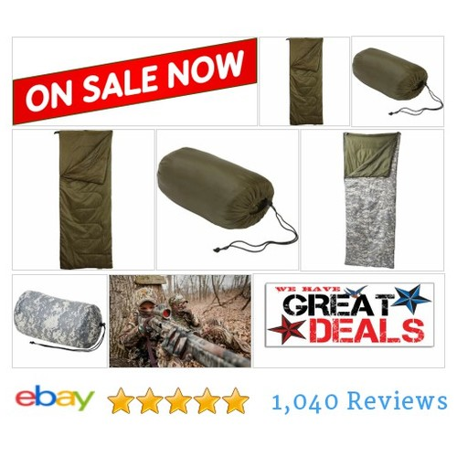 #fishing #hiking #Hunting #tactical #EDC #backpacking #giftideas #military #Army #Bags #etsy #PromoteEbay #PictureVideo @SharePicVideo