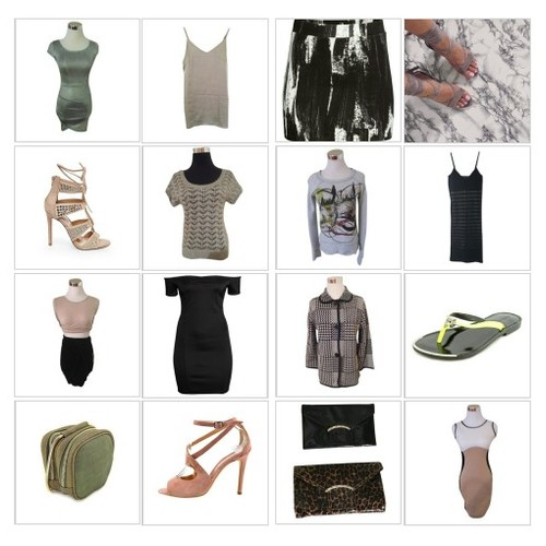 Em's Closet @em_closet21 https://www.SharePicVideo.com/?ref=PostPicVideoToTwitter-em_closet21 #socialselling #PromoteStore #PictureVideo @SharePicVideo