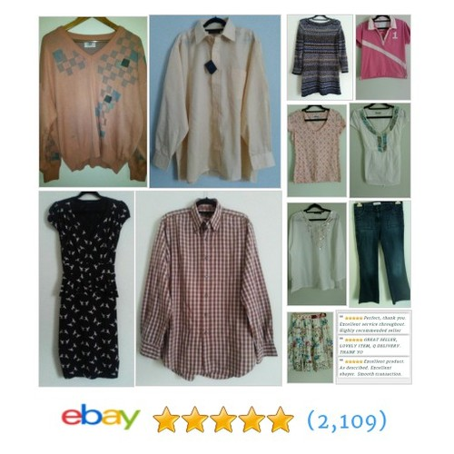 Dresses from Quality To You Door store on  ! @chelleb09 #ebay https://SharePicVideo.com?ref=PostVideoToTwitter-chelleb09 #ebay #PromoteEbay #PictureVideo @SharePicVideo