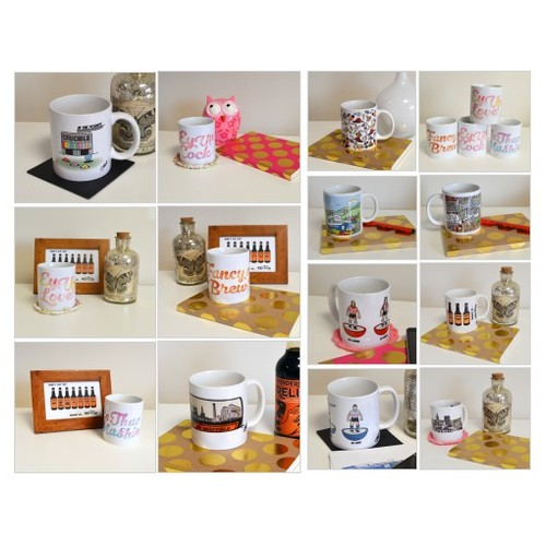 Mugs #shopify @goo_design  #shopify #PromoteStore #PictureVideo @SharePicVideo