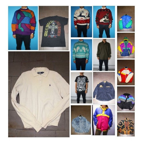 MENS CLOTHING #shopify @ltrainvintage  #shopify #PromoteStore #PictureVideo @SharePicVideo
