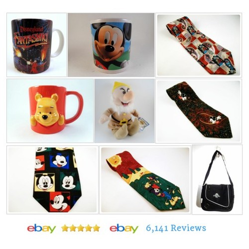 Items in Cookiebabes Department Store store on eBay! #ebay #PromoteEbay #PictureVideo @SharePicVideo
