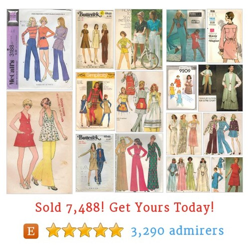 Misses Teens 1970s Etsy shop #missesteens1970 #etsy @linscottage  #etsy #PromoteEtsy #PictureVideo @SharePicVideo
