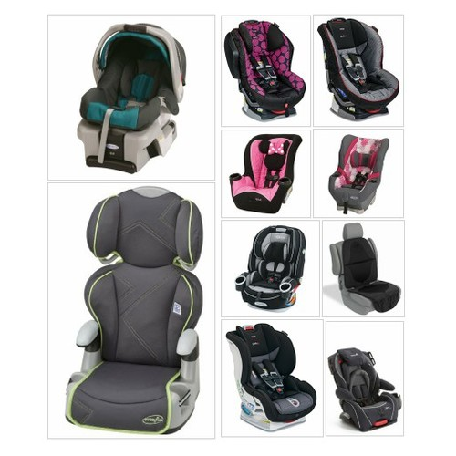 #Industry# Leading# Car# Seats #for# Always# Safe# Travels #socialselling #PromoteStore #PictureVideo @SharePicVideo
