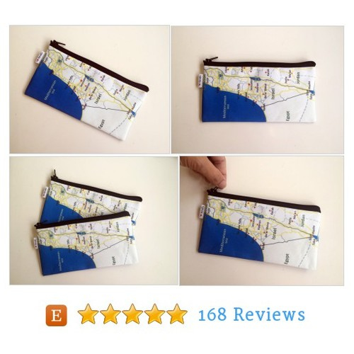 Israel Map Pencil case zipper pouch #etsy @efratul https://www.SharePicVideo.com/?ref=PostPicVideoToTwitter-efratul #etsy #PromoteEtsy #PictureVideo @SharePicVideo