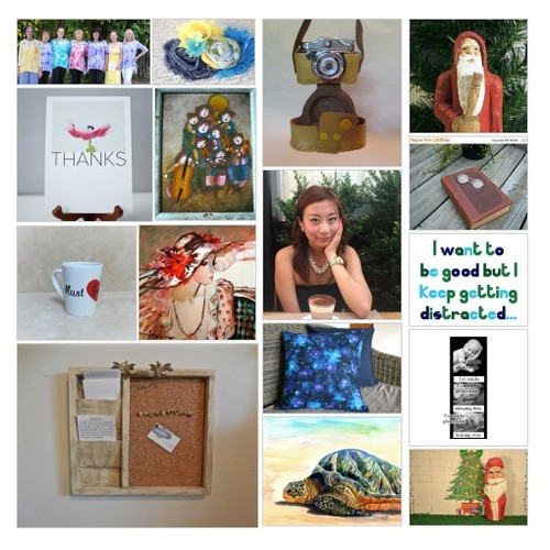 T-Goodbye Ts-Memories-History-Stay Tune by Roee Etsy #etsyspecialt #integritytt #TintegrityT #etsy #PromoteEtsy #PictureVideo @SharePicVideo