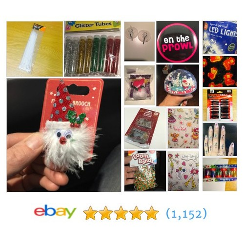 Disco It Yourself Items in Things Which Are Also Discos shop . #ebay @glitterlution https://www.SharePicVideo.com/?ref=PostPicVideoToTwitter-glitterlution #ebay #PromoteEbay #PictureVideo @SharePicVideo
