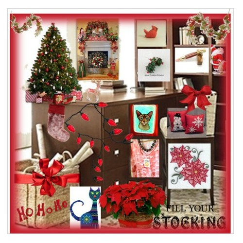 Fill Your Stockings #integrityTT #TintegrityT #EtsySpecialT #polyvorestyle #Holidaygifts #gifts #FillYourStockings #socialselling #PromoteStore #PictureVideo @SharePicVideo