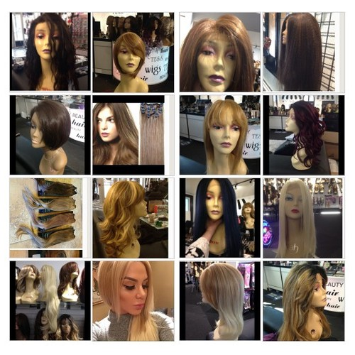 Wigs4utessbeautysupply😳💯quality new wigs hair's Closet @wigstessbeauty https://www.SharePicVideo.com/?ref=PostPicVideoToTwitter-wigstessbeauty #socialselling #PromoteStore #PictureVideo @SharePicVideo