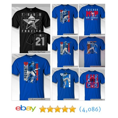 MLB Player T-Shirts Items in dklane1 store #ebay @donklane  #ebay #PromoteEbay #PictureVideo @SharePicVideo