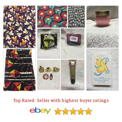 Items in TheSuperGirl's Store store on eBay! @supergirlebay #ebay #PromoteEbay #PictureVideo @SharePicVideo