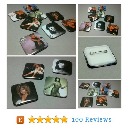 Backpack Pins, Pin Set, Tina Turner, LGBT #etsy @atomicrocketpop https://www.SharePicVideo.com/?ref=PostPicVideoToTwitter-atomicrocketpop #etsy #PromoteEtsy #PictureVideo @SharePicVideo
