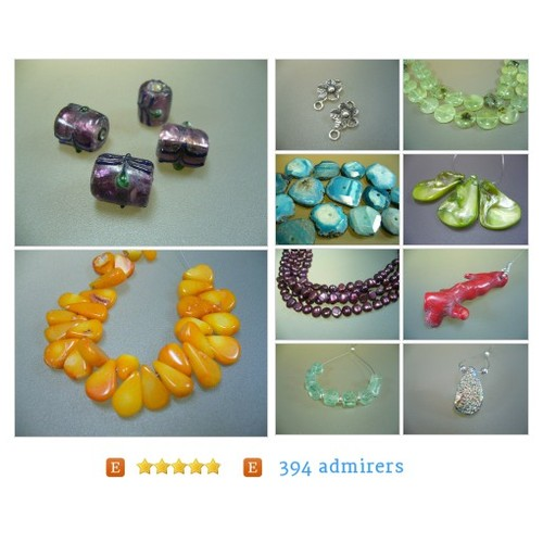 by Whiteislandshop Etsy shop  #etsy #PromoteEtsy #PictureVideo @SharePicVideo